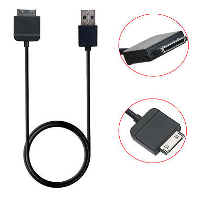 USB Charger Cable Adapter For Sony Xperia Tablet S SGPT121 SGPT122 SGPUC2