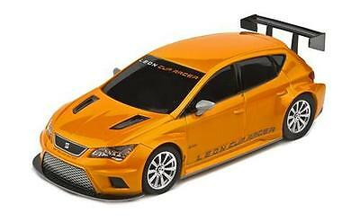 Ninco SPORT - Seat Leon Cup Racer 2