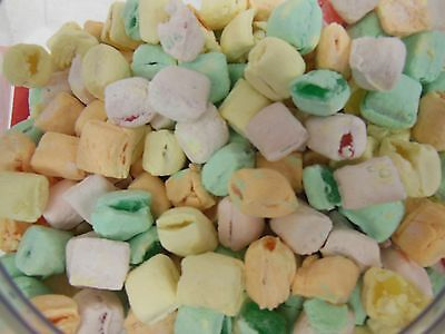 Richardson Jelly Mints Candy Are Back 10 lbs (4535g) Weddings, Parties, Showers