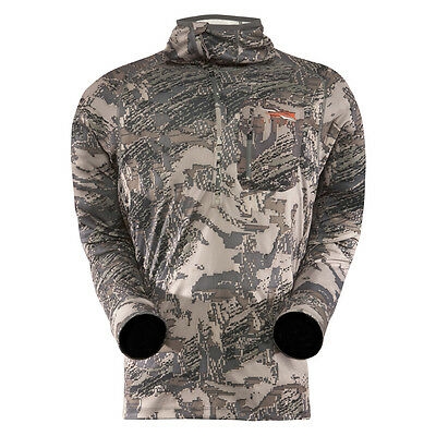 Sitka Core Hoody, Optifade Open Country (10022-Ob)
