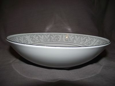 "Imperial (Japan) Whitney 9"" Round Vegetable Bowl"