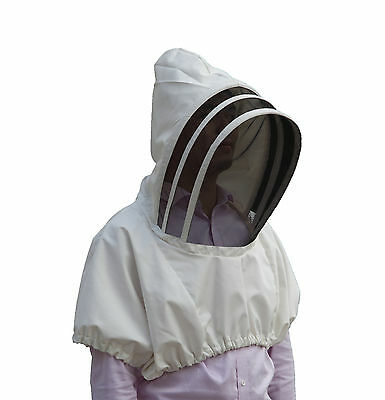 High quality beekeeping Veil, Hood, Mask