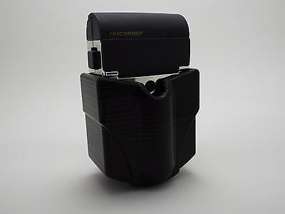 Star Trek 2009 Tricorder Holster - Playmates Compatable