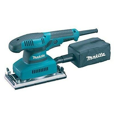 Makita BO3710 Finishing Sander