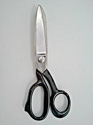 "Fabric Tailor Professional  Scissors 12"" Dressmaking/Shears/Cutting"