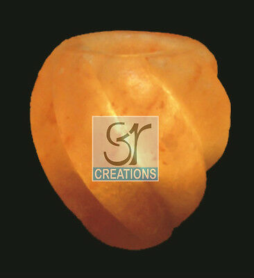 HUGE SALT LAMPS Sale Direct From The Importer