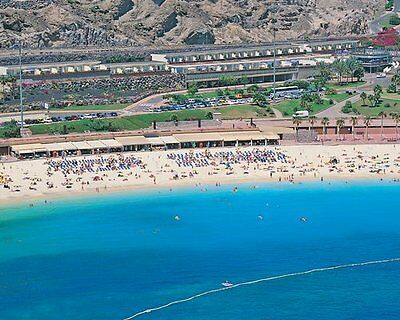 Amadores Beach Club Timeshare - Week 49, 1-Bedroom
