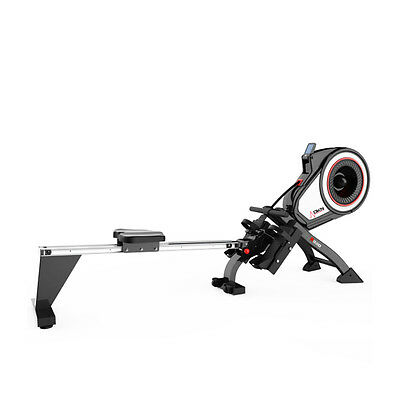 Remo Air Rower R-320 - Dkn Technology
