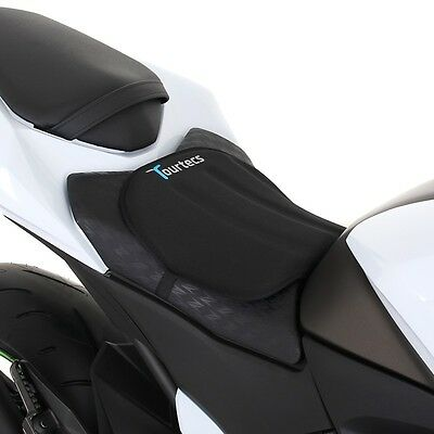 Gel Seat Pad Tourtecs Neopren S Yamaha MT-09 Tracer Cushion