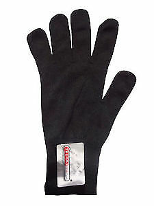 Motorcycle Motorbike Thermal Glove Gloves Lining Liners Quality