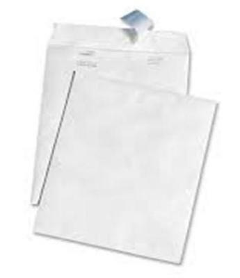 SUPER TOUGH TYVEK C4 ENVELOPES 324x229mms ORDER 2 5 10 20 or 50 POSTAGE IS FREE