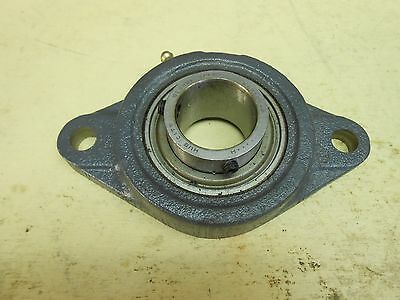 Hub City Mounted Bearing B250X1 , 3/16