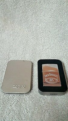 Jack daniels zippy lighter many more items listed