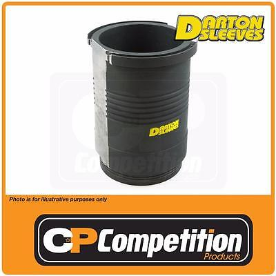 Darton Sleeve Kit Ford 5.4Ltr Cast Iron Modular Suits 92Mm To 95Mm 700-120