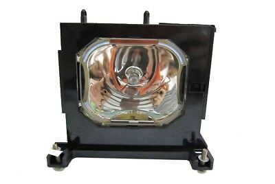OEM BULB with Housing for SONY LMP-H200 Projector with 180 Day Warranty