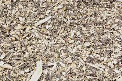 Garden Landscaping BARK Chippings Wood Chip