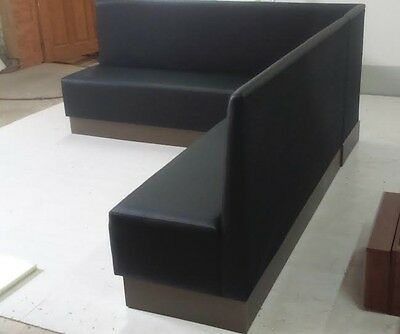 Kitchen  Restaurant, Cafe, Pub Seating , Booth Seating, Baquette, Dinning Sofa