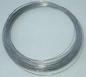 Motorcycle Motorbike Track Race Day Stainless 0.8Mm Lock Wire Choose Your Length