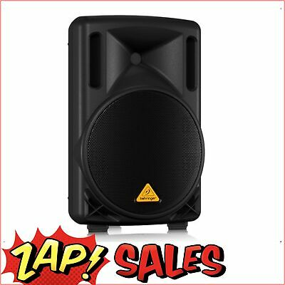 5% off with Code: Behringer B210D Active 10 Inch 200 Watt Karaoke Stage Speaker