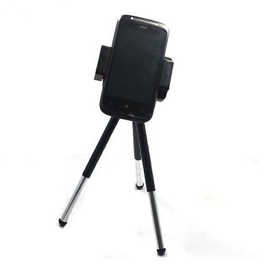 Adjustable Mobile Holder Desk Stand for iPhone 3G 4G 5 5C 5S Camera mobile phone