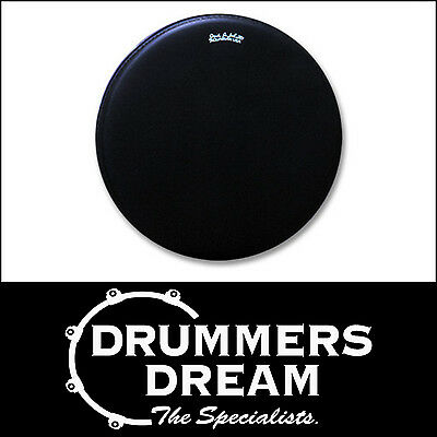 "Aquarian 12"" Jack DeJonette Tom/Snare Batter Head- Distinctive sound ! NEW!"