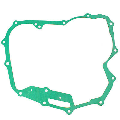 Moose Racing Clutch Cover Gasket Honda TRX400FW Foreman 4X4 1995-2001 0934-1406