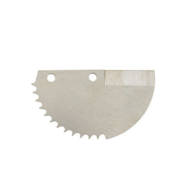 Ridgid 30093 Replacement Blade for RC-2375 Ratcheting Pipe & Tubing Cutter New