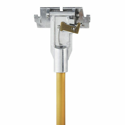 TapeTech 8154TT 54 in. Easy Finish Flat Box Handle Drywall Attachment New
