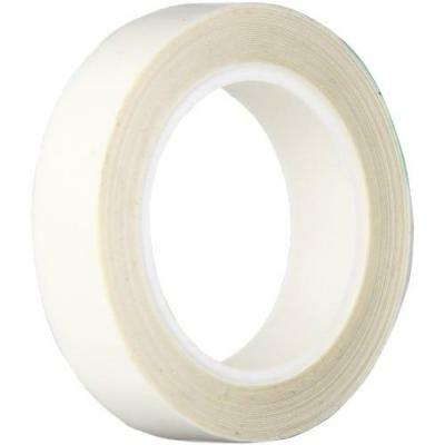 "TapeCase 423-5 UHMW Tape 1/2"" x 5yds (1 Roll) New"