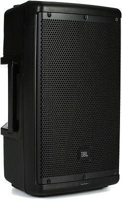 "JBL EON-612 1000W 12"" 2-way Multipurpose Self-powered PA Speaker with BLUETOOTH"