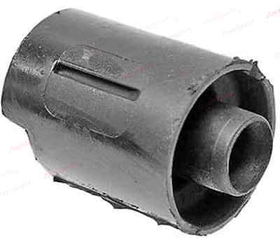 BMW 335xi M6 128i 135i Genuine Support Bushing Mount for Shift Lever Support Arm