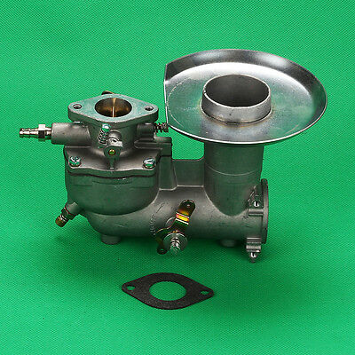 Carburetor Carb For Briggs Stratton 392587 391065 391074 391992 Engine