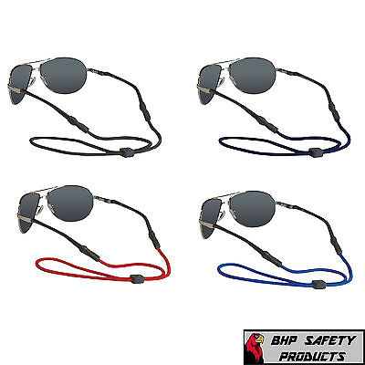 Chums 5Mm Universal Fit Rope Eyewear Retainer 12102 Sunglass Cord (1 Each)