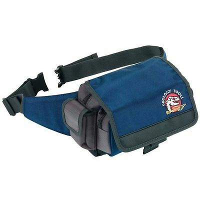 Estwing Geological Waist Pack 20343