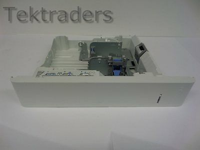 HP 550 Sheet Paper Input Tray 2 - for HP M552 / M553 Series (RM2-0007)