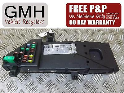 Vauxhall Corsa Fuse Box as well Corsa Fuse Box Layout also Opel Corsa Utility 14 Cylinder Head Torque Settings also Ford Focus 2006 Fuse Box Layout likewise Outdoor Boiler Hook Up Diagrams. on corsa c fuse box layout