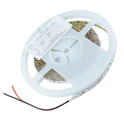 Red 5M 3528 LED Strip 300LEDs 12V