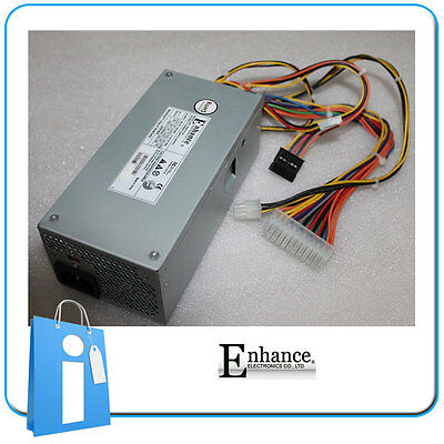 Fuente Alimentacion Enhance ENP-6130 300 W Power Supply
