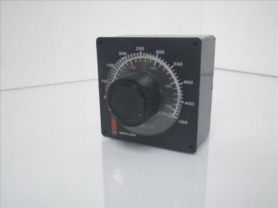 WATLOW 101C-1601-0000 101C16010000 temperature controller *USED & TESTED*