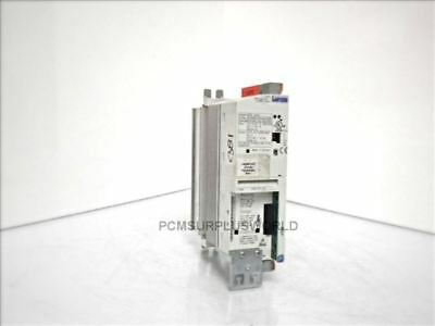 01515381 E82EV751_2C 8200 Vector Lenze Inverter Drive (Used and Tested)
