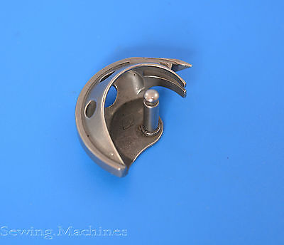 Shuttle Hook For Domestic Sewing Machine Brother Toyota Janome Singer & More