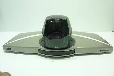 Tandberg TTC7-08 PAL Video Conference System