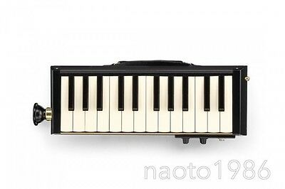 (F/S+Tracking Number) HAMMOND BB B-24H ELECTRIC MELODION Bass From Japan