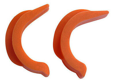 Vaude Reduction For Qmr Hook 39881 Spare Parts Accessories Various Sizes