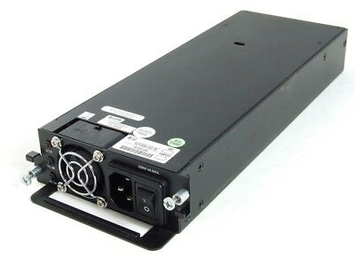 XP Power 101004-02-R 200W Power Supply Netzteil Alcatel-Lucent OmniAccess 6000