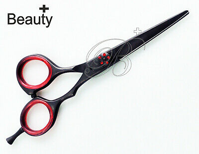 "4""Professional Hair Cutting Scissors Shears Barber Salon Hairdressing New CE S14"