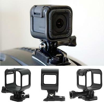 Standard Frame Mount fits GoPro HERO4 5 Session Protective Housing Replacement
