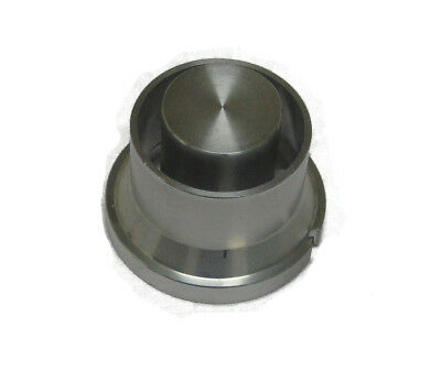 Kubbe Attachment for KitchenAid Mixer