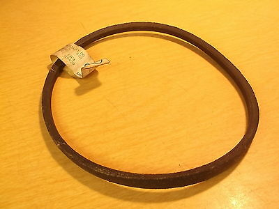 NEW Tennant V-Belt 36009 *FREE SHIPPING*