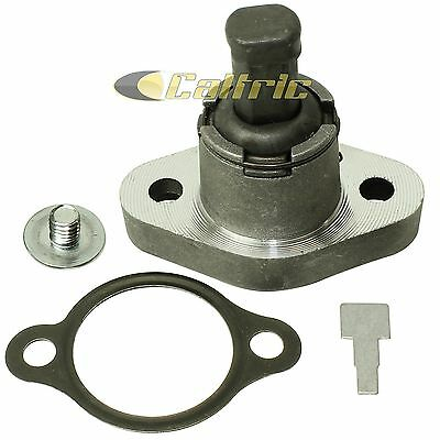 CAM CHAIN LIFTER TENSIONER w/GASKET Fits HONDA XR400R 1996-2004